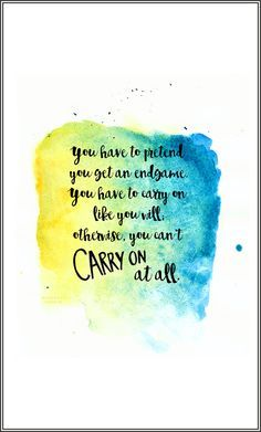 Image result for carry on snowbaz quotes