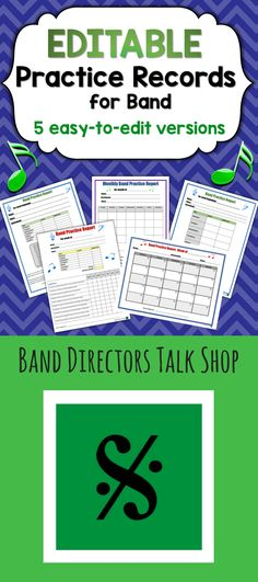 Beginning Band First Warm Up Music Classroom Ideas