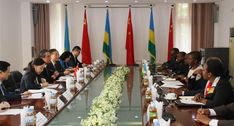 (4) China eyes new stage of cooperation with Africa: FM | LinkedIn