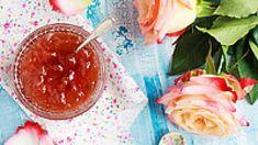 obrázek z archivu ireceptar.cz Pudding, Sugar, Desserts, Food, Tailgate Desserts, Deserts, Custard Pudding, Essen, Puddings