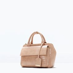 2ddf066017 Our Favorite Selection Of Bags Click here to read more