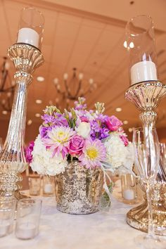 A-Romantic-Radiant-Orchid-Wedding_0049