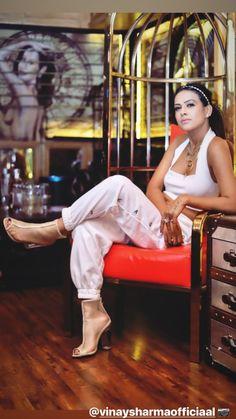 Asymmetrical Tops, Bare Foot Sandals, Actresses, Actors, Couple Photos, Beauty, Indian, Tv, Girls