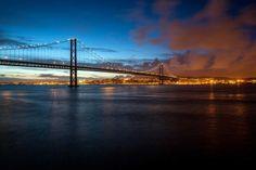 Incubadoras de Lisboa