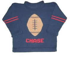7e757441c 37 Best Kids Sports Sweaters images