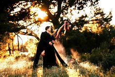 Düğün fotoğraflarının bu kadar önemli olmasının bir sebebi de adeta tarihi bir belge olmasıdır. düğün fotoğrafları, kore tarzı dış çekim, dış çekim fotoğrafları, dış çekim pozları, düğün dış çekim, kore düğün fotoğrafları, sade dış çekim pozları, kore tarzı düğün fotoğrafları, dış çekim düğün fotoğrafları, düğün fotoğrafçısı, volkan aktoprak, izmir düğün fotoğrafçısı, dış mekan düğün fotoğrafları, eğlenceli dış çekim pozları, dış çekim mekanları, düğün fotoğrafçıları, gelin damat Boho Wedding Dress, Wedding Dresses, Crochet Lace Dress, Bell Sleeve Dress, Bridal Gowns, Rustic Wedding, Wedding Photos, Wedding Photography, Couple Photos