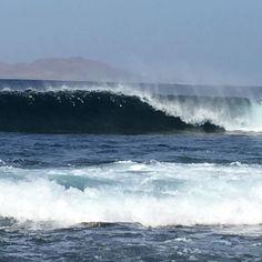 #surf en #lanzarote #islascanarias #surflanzarote #surfcamp  @lasantaprocenter  @lasantasurf  http://ift.tt/SaUF9M