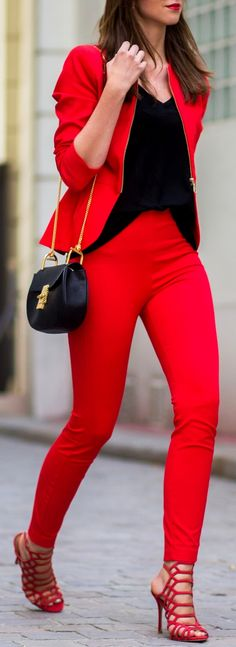 #PFW: OUTFIT