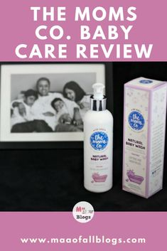 Love Without Compromise- The Moms Co. Baby Care Range Review New Parents, Mom Blogs, Baby Care, Parenting Hacks, Blogging, About Me Blog, Range, Babies, Group