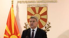 Ivanov: It's our duty to preserve the legacy of Ss. Cyril and Methodius