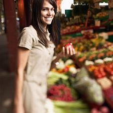 Fitting in Fruits and Veggies | Healthy Eating | Diet&Fitness | MyDailymoment.com