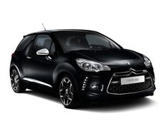Citroen DS3. Loved it and it never went wrong. Not bad for a Citroen.