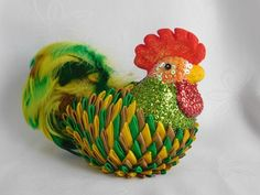 Rooster, Animals, Animaux, Animal, Animales, Animais, Chicken