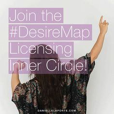 Calling coaches, workshoppers, trainers, yoginis! The Desire Map License & workshops launch January 2015. Get on the Inner Circle list for announcements & opportunities to share your ideas (we LOVE ideas!) Click on the link my profile. #desiremap Photo credit: @cjust