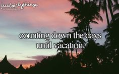 Yep, there are 15 school weeks left until my summer holidays!! Can't wait!!!   Pinterest: Candigirl110