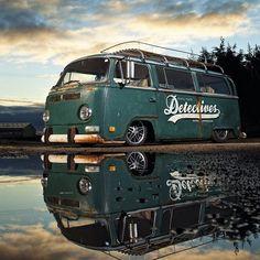 New Trucks – Auto Wizard Volkswagen Transporter, Volkswagen Bus, Vw Camper, Vw Bus T2, Combi Vw T2, Kombi Clipper, Vw Caddy Mk1, Vans Vw, Carros Vw