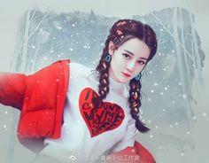 Anime Art Fantasy, Beautiful Fairies, Cute Wallpapers, Art Girl, Elsa, Art Drawings, Disney Characters, Fictional Characters, Girly