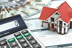 Getting a mortgage without a FICO score is more difficult, but it's far from impossible. # fico score for mortgage How to Get a Mortgage With No Credit Score Mortgage Payment Calculator, Mortgage Rates, Biweekly Mortgage, Mortgage Companies, Refinance Mortgage, Mortgage Tips, Mortgage Estimator, Fha Loan