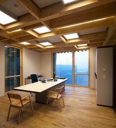 nuova-sede-lignoalp-damiani-holz-ko-office