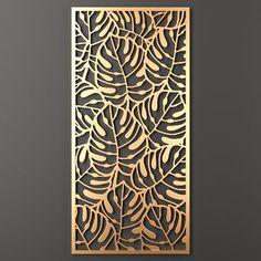 Laser Cut Screens, Laser Cut Panels, Decorative Metal Screen, Decorative Panels, Low Poly, Wall Drapes, Jaali Design, Laser Cut Box, Cnc Cutting Design