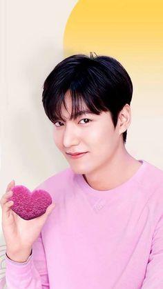 Korean Drama Best, Korean Drama Quotes, Korean Celebrities, Korean Actors, Lee Min Ho Wallpaper Iphone, Lee Minh Ho, Lee Min Ho Kdrama, Lee Min Ho Photos, Hot Korean Guys