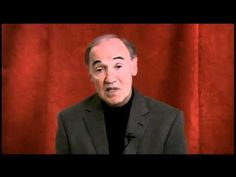 Near Infrared Therapy (sauna) · Nutritional Balancing.org