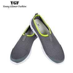 Hollow Out Breathable Summer Split Leather Casual Shoes Men Lovers Couple Flat Loafer Shoes,102 Beige,8.5
