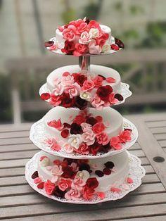 Die 29 Besten Bilder Von Torte Pie Wedding Cake Dream Wedding Und