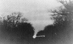 Devil's Promenade Spooklight - The Spooklight - Wikipedia, the free encyclopedia