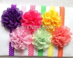 Cheap headband beanie, Buy Quality headband wedding directly from China headband storage Suppliers:         Welcometomyshop                    100% brand new and high quality