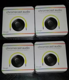 Amazon Fire TV Box 2018 version Alexa Voice Remote Control