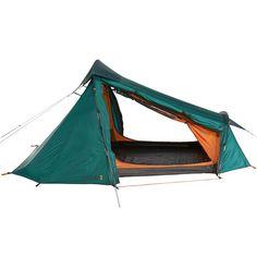 All Tents - FORCLAZ 3 Tent QUECHUA