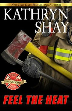 Feel The Heat (Rockford Fire Department Book 1) by Kathry... https://www.amazon.com/dp/B01GBYFK1C/ref=cm_sw_r_pi_dp_qmpNxbG62XAQQ