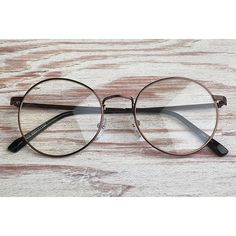 1920s Classic oliver rétro lunettes rondes 30R10 Leopard eyewear cadres  findhoon   lunette   Pinterest   Eyeglasses, Glasses and Sunglasses 4f448499b80c