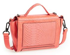 #coral drop crossbody bag  http://rstyle.me/n/gvsqhpdpe