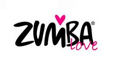 Zumba Fitness - Zumba Shirts - Ideas of Zumba Shirt - Zumba Fitness Zumba Fitness, Fitness Logo, Zumba Meme, Zumba Funny, Instructor De Zumba, Zumba Shirts, Zumba Toning, Zumba Party, Pole Dance Moves