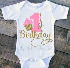 Girls Cactus Shirt Girls Boho 5th Birthday Shirt 5th Bday Girls 5th Birthday Outfit Fifth Birthday Outfit Succulent Birthday Shirt