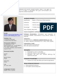 Biodata Format for Marriage Resume Format Free Download, Biodata Format Download, Marriage Biodata Format, Bio Data For Marriage, Information And Communications Technology, Mass Communication, Medical College, Resume Cv