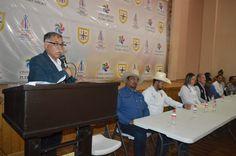 La mañana de este jueves, productores el medio rural de los municipios de Nuevo Casas Grandes y Casas Grandes que se vieron afectados por...