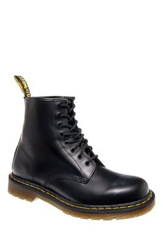 Dr. Martens Boots: Men's 6 Inch Airware Work Boots R11822006 - http://authenticboots.com/dr-martens-boots-mens-6-inch-airware-work-boots-r11822006/