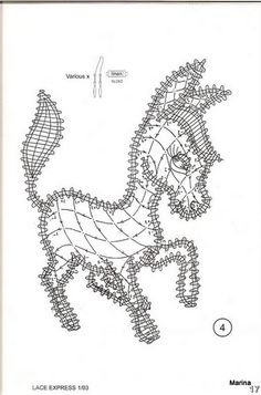 Google+ Types Of Embroidery, Machine Embroidery Designs, Embroidery Patterns, Crochet Applique Patterns Free, Bobbin Lace Patterns, Needle Tatting, Needle Lace, Bruges Lace, Romanian Lace