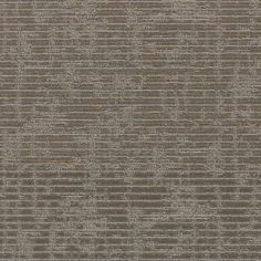 "Mohawk Industries EQ704 Fira - 24"" x 24"" Square Carpet Tile - Tufted Textured Lo (dimensional concept)"