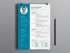 Here is Best Free Resume Templates for you. Functional Resume Template, Simple Resume Template, Resume Design Template, Executive Resume Template, Student Resume Template, Basic Resume Examples, Best Free Resume Templates, One Page Resume, Illustrator
