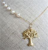 liz henry jewelry - necklaces