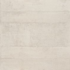 Provenza ReUse concrete tile - white / 18 x 36 - backsplash {Centura}