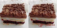 Tiramisu, Cheesecake, Ethnic Recipes, Food, Cakes, Basket, Recipes, Cake Makers, Cheesecakes