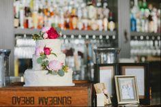 17 Apart Pearl Cupcakes, 3rd Wedding Anniversary, Vintage Lockets, Low Key, Diy Wedding, Real Weddings, Wedding Inspiration, Treats, Table Decorations
