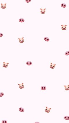 🥇 The best wallpapers and accessories for piglets Emoji Wallpaper Iphone, Pig Wallpaper, Cute Emoji Wallpaper, Disney Phone Wallpaper, Iphone Background Wallpaper, Pastel Wallpaper, Aesthetic Iphone Wallpaper, Cartoon Wallpaper, Screen Wallpaper