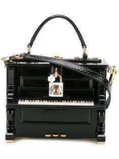 Dolce & Gabbana Сумка-тоут Dolce - Купить в Интернет Магазине в Москве | Цены, Фото.