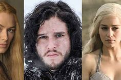 """Which """"Game Of Thrones"""" Character Are You Based On These """"Would You Rather"""" Questions?"""